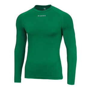 Thermo groen