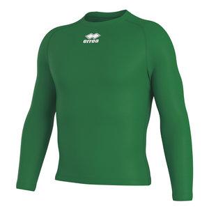 Underwear Green
