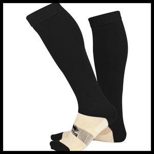 sokken zwart